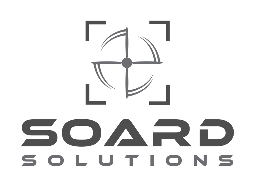 Soard Solutions